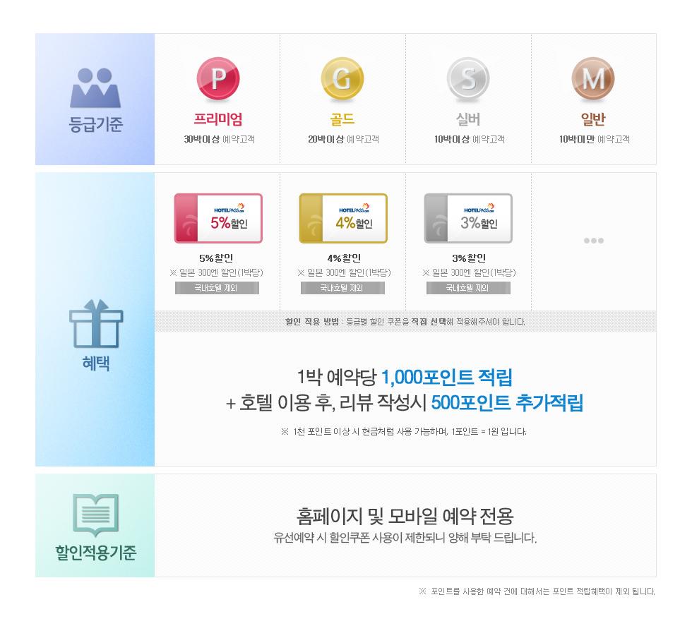 membership_info.jpg