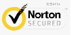 Norton Secured powered by verisign