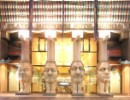 [오사카] 오사카 도톤보리 호텔
