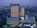 [도쿄] 시나가와 프린스 호텔